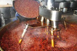牛羊肉火锅底料,袋装500g,桶装均可订制代加工