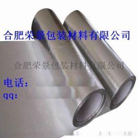 镀铝膜,铝箔复合膜,防潮防锈膜