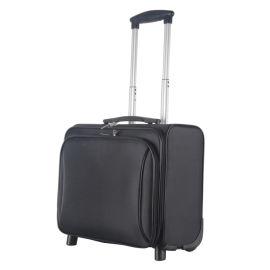 企業定制箱包 汽車禮品拉杆箱商務奔馳寶馬奧迪行李箱