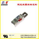 调线机电磁铁 BS-0319-02