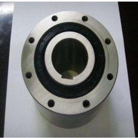 滚柱式单向离合器,SB-B单向离合器,单向轴承