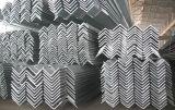 佛山型材-供應優質鍍鋅角鋼