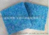厂家批量出售合成树脂滤网