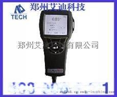 JFY-4通风多参数检测仪