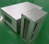 茵崴-UV光源-LED式面光源-30-170面光源
