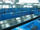 供应高优质内衣专用喷胶机,广东喷胶机