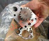 供應康明斯QSX15齒輪泵QSX15燃油泵
