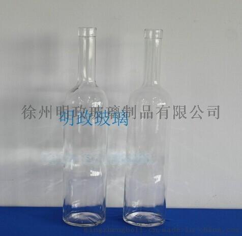 玻璃公司 玻璃公司