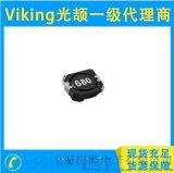 Viking光颉电感,PSDB系列闭磁路绕线功率电感