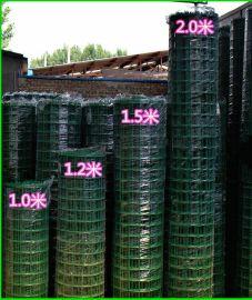 波浪 场地果园 养鸡 养殖围栏网 铁丝网 圈玉米网