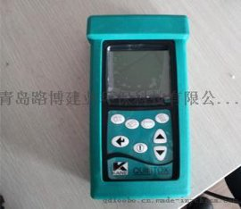 英国凯恩新版KANE9206QUINTOX综合烟气分析仪
