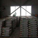 广东深圳抗裂砂浆厂家、抗裂砂浆价格、聚合物抗裂砂浆
