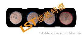 上海缆胜扁电缆生产厂家