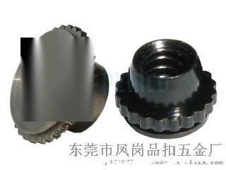 PEMCO专业生产U/UL自锁/非自锁微空间螺母