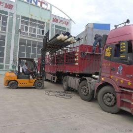 PE-RT管_鄭州PE-RT II型熱力管網改造管廠家