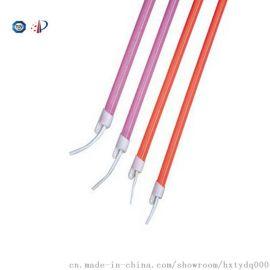 欢迎** 冷藏柜LED专用硬灯条 多种规格齐全 质量保证 欢迎选购