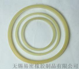 QYd型汽缸用聚氨脂密封圈 QYD型密封圈