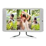 新款19寸液晶電視廣泛用於桑拿、酒店、KTV等