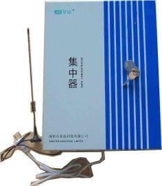 星泓XHTDU_GW水电气表集中器