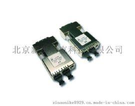 视麦特SAD-SL-500-4LC-OO光纤延长器