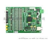采集卡USB2891|阿尔泰科技