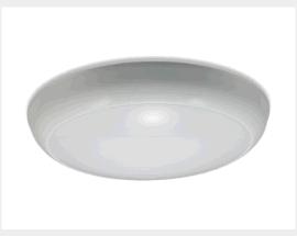 格莱仕LED吸顶灯应急驱动 LED面板灯应急电源 LED筒灯应急驱动 应急电源