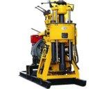 亿创HZ系列百米液压岩心钻机
