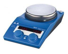 供应IKA RCT 基本型 磁力加热搅拌器