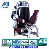 广州健身器材厂家健身器材销售 健身器材价格 大腿训练器