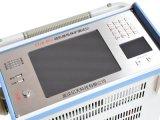 ETYJS-H绝缘油介质损耗测试仪