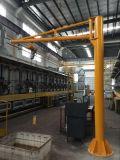 悬臂吊 厂家经销优质悬臂吊 定柱式悬臂吊