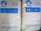 玻纖增強30%PA66 平頂山神馬 2730G 尺寸穩定性 注塑級