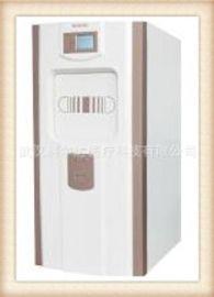 PS-100X过氧化氢低温等离子体灭菌器 山东新华