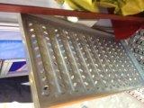 西安工廠銷售防滑蓋板價格【價格電議】