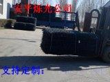 覆塑石籠網 覆塑格賓網 覆塑雷諾護墊廠家