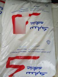 LLDPE 沙伯基础(原GE) 218WJ 塑料包装袋LLDPE吹塑级薄膜级聚乙烯
