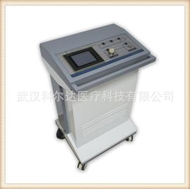 100型立式医用臭氧治疗仪,疼痛科大自血治疗仪