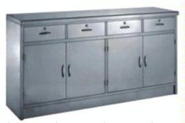 不鏽鋼檔案櫃制作價格西安江興