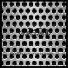 加工定制不锈钢冲孔网板穿孔板  汇金微孔钢板厂生产圆孔网