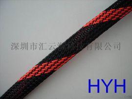 供应PET编织网管、伸缩编织网管、尼龙编织网管