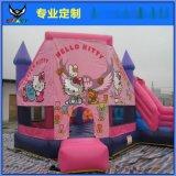 淘气堡儿童充气城堡家用游戏屋充气城堡室内小型乐园室内设备小型
