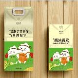 稻花香五常有機大米,中高端大米