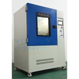 【IPX12-600】滴雨环境试验机  防水测试设备 实用款型