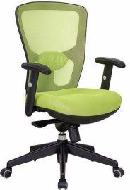 电脑椅(HT-4685-1)