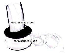 膨胀聚四氟乙烯密封带(P9100)