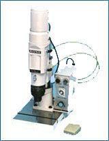 旋铆机(MQXM-80)