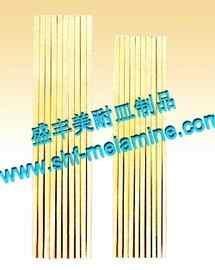 美耐皿制品筷类(Sf-D-002)