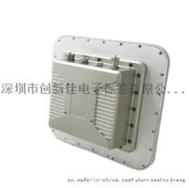 CJ2503A一体式读写器,超高频rfid设备