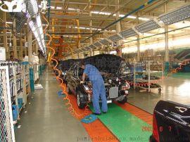 新能源汽车生产线大客车仪表盘自动化装配流水线汽车总装线生产线