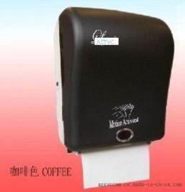 SZ0401智能纸巾机